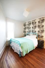 Nomad Bed Frame Nomad Bed Frame Inspiration For Eclectic Bedroom With Aspen Wood
