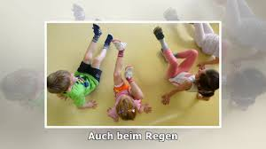 Birco Baden Baden Studie In Baden Baden Wie Fit Sind Erstklässler Youtube
