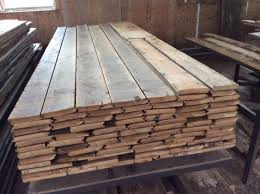 Barn Wood For Sale Ontario Products U0026 Services U2014 Old Wood Salvage