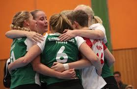 Wetter In Bad Vilbel Biedenkopf Wetter Volley Volleyball In Hessen Part 7