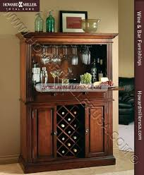 30 best wine cabinets u0026 bar furniture images on pinterest wine