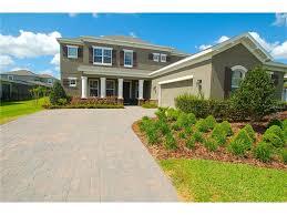 winter garden florida homes for sale owner home outdoor impressive
