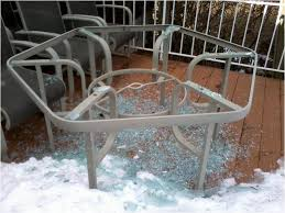 Replacement Glass For Patio Table Best Of Replacement Patio Table Glass Awesome Table Ideas
