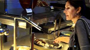 Best Buffets In Atlantic City by Harrahs Buffet Atlantic City Youtube