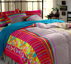 Bed Table Online Shopping In India Awnings Bed Sheets Burnout Sheers Table Clothes Table Covers