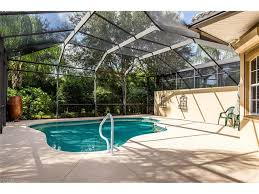 Naples Zip Code Map by 8570 Chase Preserve Dr Naples Fl 34113 Mls 216059793