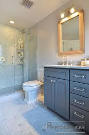 Design Bathroom Online Glass Tile Bathroom Mg Bath Dining Room Sets Shower Designs Arafen