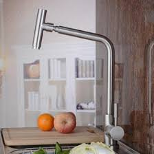 Kitchen Sinks And Taps Direct by Types Kitchen Sink Taps Online Types Kitchen Sink Taps For Sale