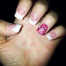 simply nails 29 reviews nail salons 2399 wingfield hills rd