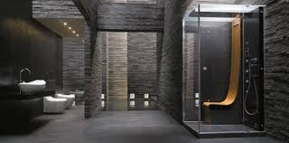 men bathroom ideas 8 things to know about men bathroom small home ideas