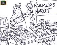 market coloring pages funycoloring