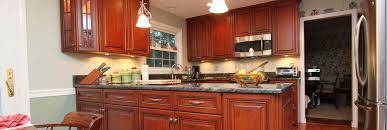 Kitchen Cabinets Barrie Brilliant Decoration Kitchen Savers Barrie Kitchen Saver New