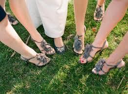grey bridesmaid shoes wedding shoe ideas awesome gray wedding shoes sle ideas gray