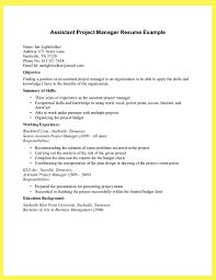 receiving clerk resume sample front desk clerk resume hotel desk clerk resume sample related