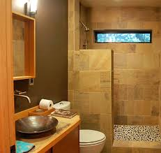 basic bathroom ideas bathroom remodeling 101 part 2 basic bath layouts braemar