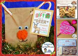 student gift ideas u0026 tags for holidays throughout the year
