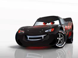 disney cars movie pixar animation studio evil mcqueen