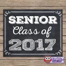senior trips for high school graduates stillman valley high school senior class trip