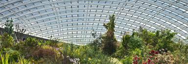 Botanic Gardens Uk Uk Gardens Breaks Botanical Gardens Visit Wales