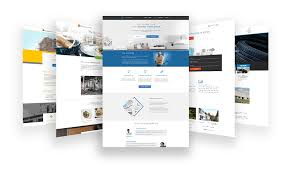 thrive architect the wordpress visual editor for business builders