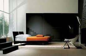New Design Bedroom New Bedroom Designs Bedroom Inspiration 7 Freshome