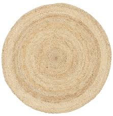area rugs jute round scandinavian rugs temple u0026 webster