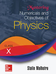 amazon in buy num problems physics class 9 book online at low