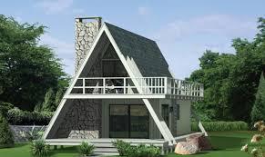a frame kit house inspiring a frame kit house 15 photo home building plans 3775
