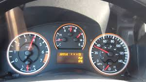 nissan armada top speed 2012 nissan armada suv test drive 0 to 50 mph acceleration test