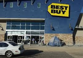 best tv deals black friday 2012 black friday longmont teen already camping out at best buy
