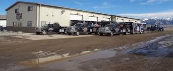 volvo truck repair near me semi truck repair rv mobile washing belgrade mt mcm truck repair