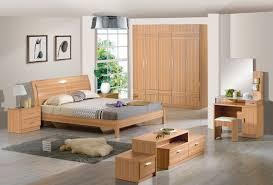 Beechwood Bedroom Furniture Szolfhokcom - Beechwood bedroom furniture