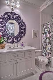 lavender bathroom ideas bathroom impressive lavender bathrooms for bathroom best 25 purple