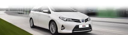 toyota auris used car used toyota auris cars for sale autotrader
