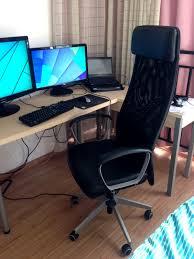 Desk Chair For Sale For Sale Ikea Markus Desk Chair Chengdu Living