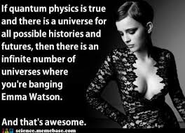 Funny Science Meme - funny science news experiments memes i m awesome in another universe
