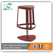 silver metal bar table hydraulic counter stools large size of bar company bar table silver