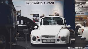 vw volkswagen beetle 1973 oettinger beetle 1303 wheelsbywovka