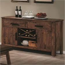 Dining Room Table With Wine Rack Dining Table Dining Room Table With Wine Rack Underneath Base