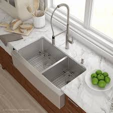 Best Stainless Steel Kitchen Sink Picture 47 Of 50 Elkay E Granite Sink Lovely Best Stainless