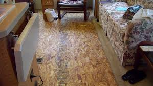 Installing Laminate Flooring Project Installing Laminate Flooring In Living Room Here And There
