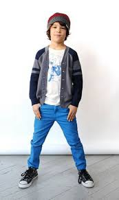 teen boy fashion trends 2016 2017 myfashiony 8 best clothes for craig kindergarten images on pinterest boys