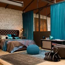 Color Scheme For Bedroom by This Color Scheme Might Work For The Living Room Dark Brown