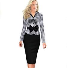compare prices on party wear skirts for women online shopping buy