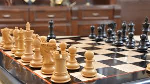 buy chess board u0026 pieces in ebony u0026 box wood at very low prices online