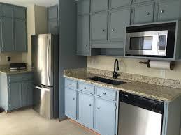 blue kitchen paint color ideas kitchen design alluring kitchen color ideas for small kitchens