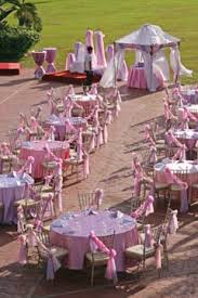simple wedding reception ideas decorating for wedding receptions decoration ideas and pictures