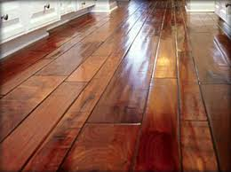 home restoration hardwood flooring