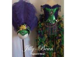 mardi gras formal attire the 240 best images about mardi gras party gras on