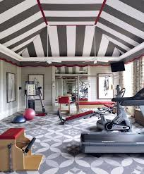 13 best home gym images on pinterest resolutions gym and